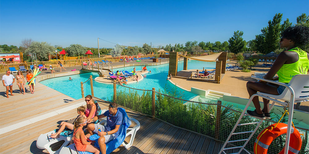 piscine-surveille-camping